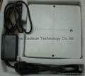 AM 58KHZ聲磁防盜系統 生產線DR防盜軟標籤檢測器 7