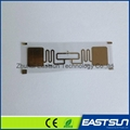 China factory price RFID UHF inlay for