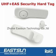 RFID UHF+AM security har