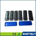 UHF超高頻射頻標籤用於輪胎庫存管理運輸管理的RFID標籤 橡膠材質 2