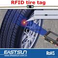 China manufacturer RFID 3.7 mm width