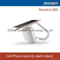 ABS Wall Mount Cell Phone security
