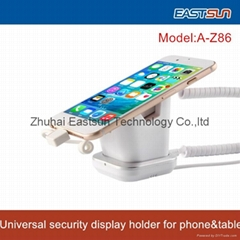 New arrival Universal security display holder for phone&tablet