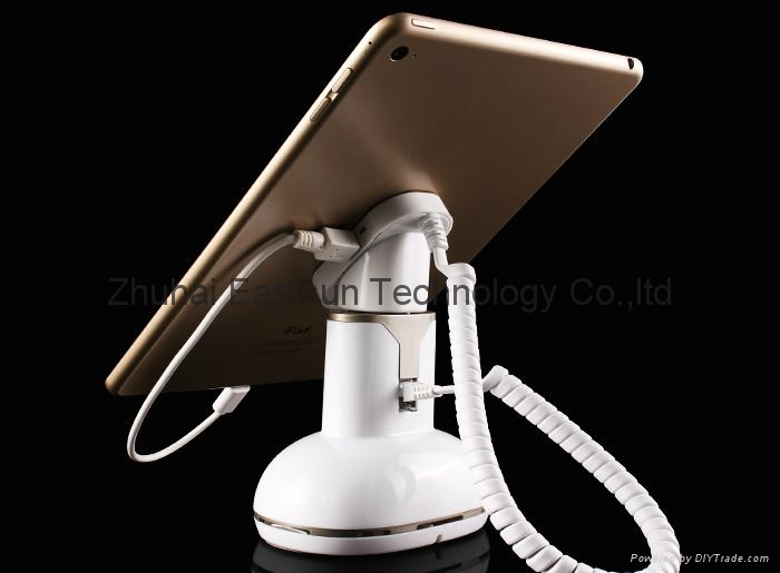 Universal security display holder for phone&Tablet