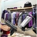 rfid电子标签与防盗标签EAS结合 零售智能管理 多频标签 5