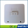 4.2 inch electronic shelf label e-paper