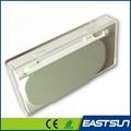 电子油墨显示器的数字货架标签 3