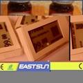 电子油墨显示器的数字货架标签