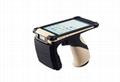 最新款 便携式手持机  无线手