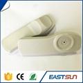 860-960HZ或58KHZ防盗硬标签