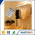 840-960MHZ纸标签服装吊牌 用于购物中心