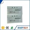超高频自定义贴标签rfid标签 用于物流跟踪