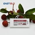 超市电子货架标签 价格标签 商品标签 价格标签框