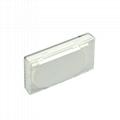 2.1英寸 电子纸屏连锁店货架标签 商品标价改价 ESL电子标签 9