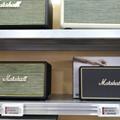 2.1英寸 电子纸屏连锁店货架标签 商品标价改价 ESL电子标签 14