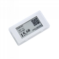 ESL E-paper digital display tag remote wifi electronic price label