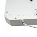 圆极化UHF 9dbi rfid天线 6