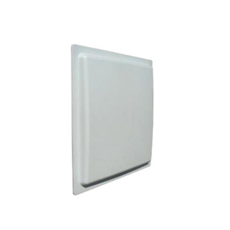 灰色PET超高频rfid模块长距离读取器  可用于车库 3