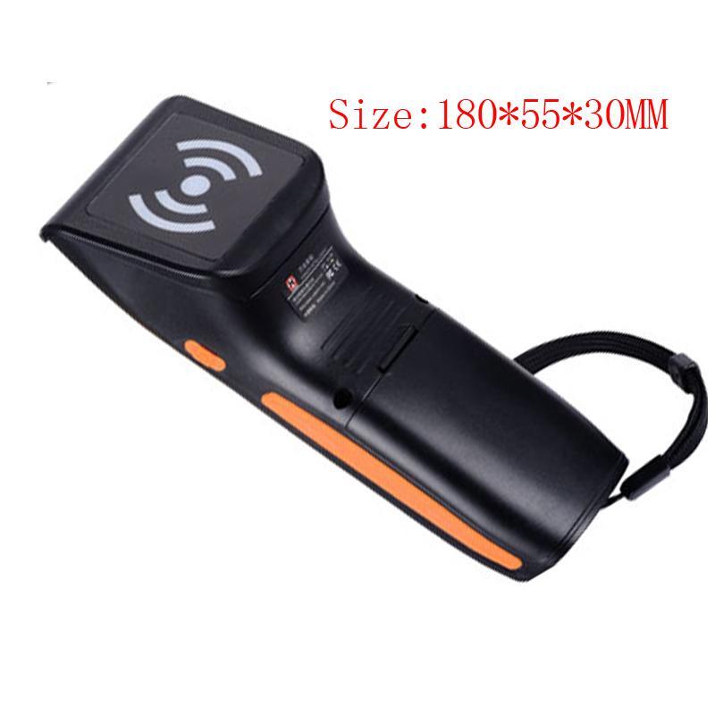 手持终端设备PDA手持式数据终端设备收集器 3
