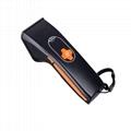 手持终端设备PDA手持式数据终端设备收集器 5