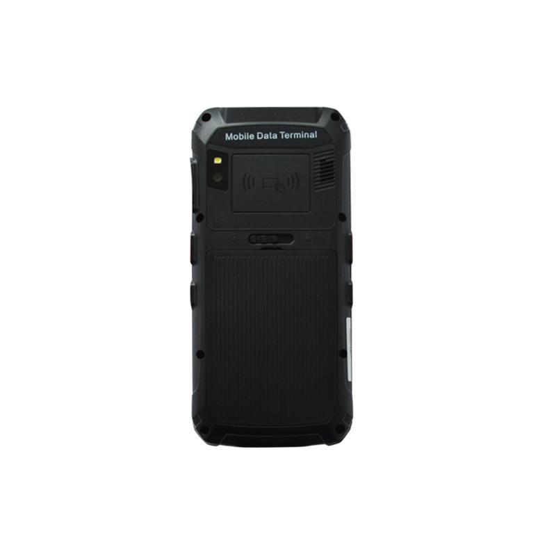 手持式無線掃描槍 可用於綁定標籤 4