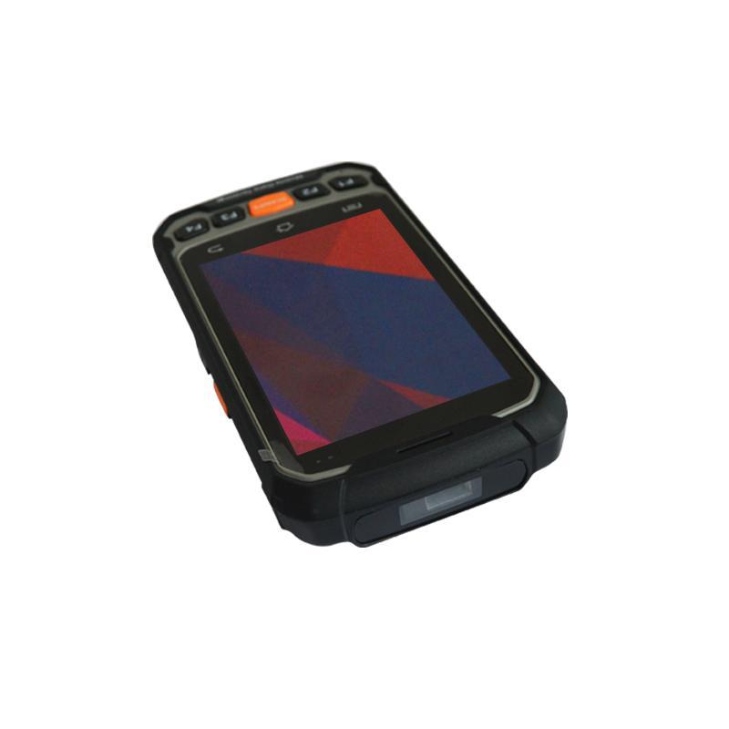 手持式无线扫描枪 可用于绑定标签 10