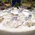 Hot sales supermarket price tag eink demo esl electronic kit