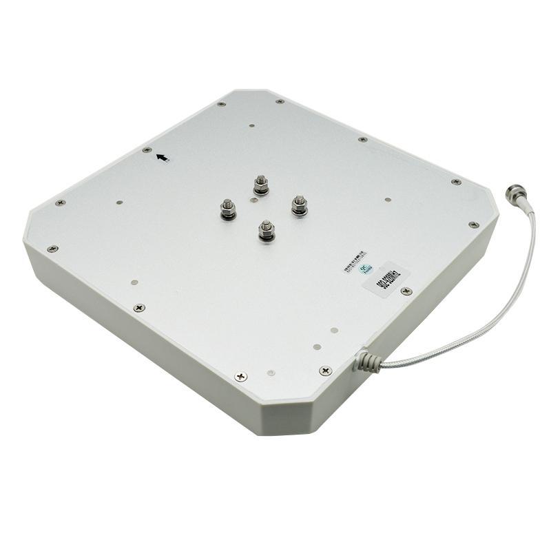 专业正版灰色 rfid长距离天线 wifi天线 1