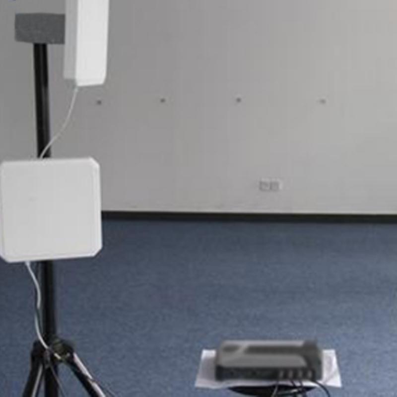专业正版灰色 rfid长距离天线 wifi天线 6