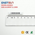 Competitive price EAS AM DR Label security anti-theft label