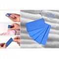 超高頻RFID洗衣標籤
