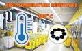 超高频无源RFID耐用洗衣标签 7