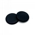 超高频无源RFID耐用洗衣标签 3