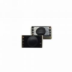 RFID UHF PCB Anti-metal tag MP1207