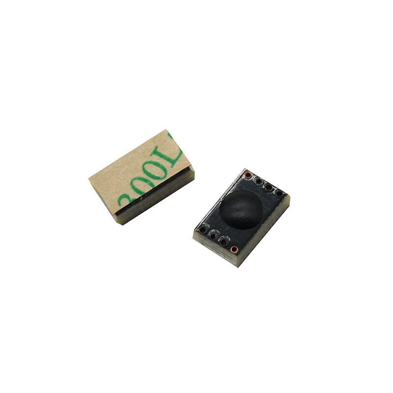小尺寸低成本抗金屬標籤的經典之作 MP1207  3