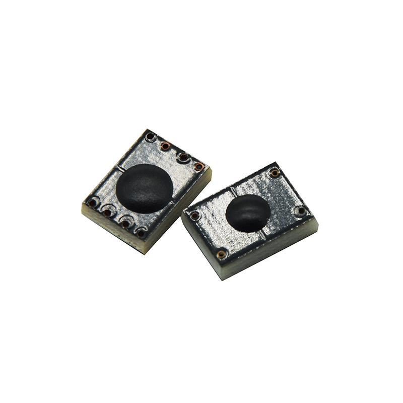 小尺寸低成本抗金屬標籤 MP1309 1