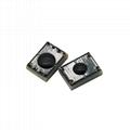 小尺寸低成本抗金属标签 MP1309