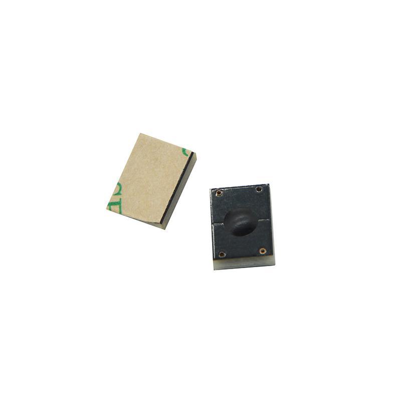 小尺寸低成本抗金屬標籤 MP1309 2