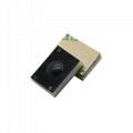 小尺寸低成本抗金属标签 MP1309 3