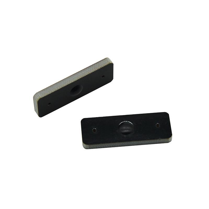 rfid超高頻電子標籤 固定資產智能管理抗金屬標籤 FR4材質小規格 1