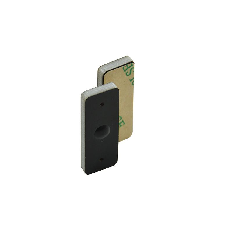 rfid超高頻電子標籤 固定資產智能管理抗金屬標籤 FR4材質小規格 2