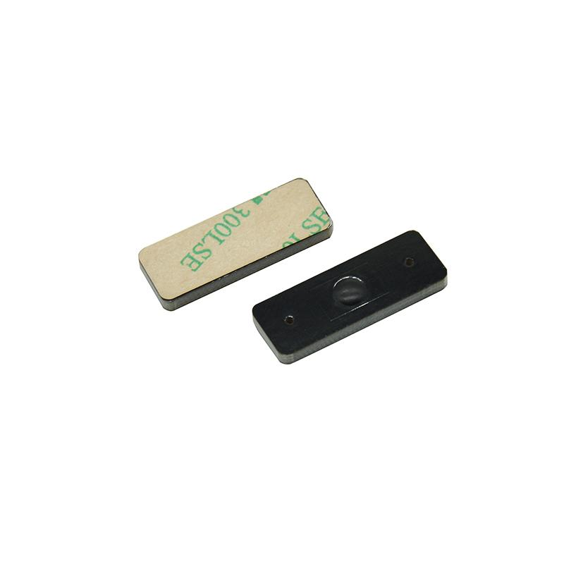 rfid超高頻電子標籤 固定資產智能管理抗金屬標籤 FR4材質小規格 3