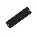 rfid抗金屬標籤 資產管理 超高頻rfid標籤 智能倉儲 MP7020 2
