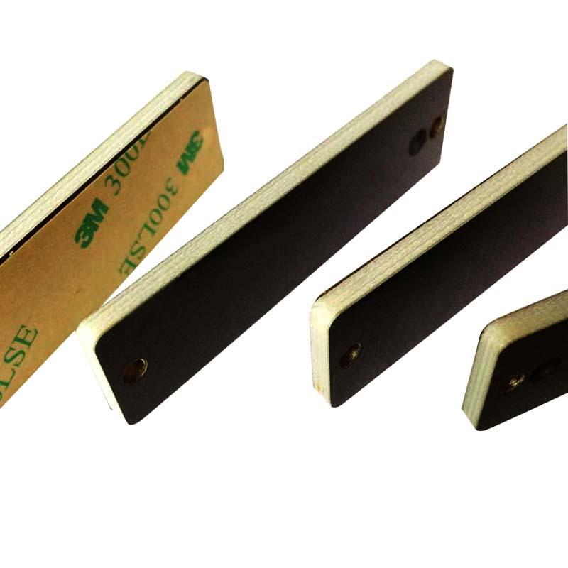 rfid抗金属标签 资产管理 超高频rfid标签 智能仓储 MP7020 3