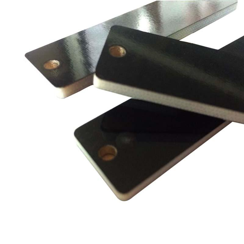 rfid抗金属标签 资产管理 超高频rfid标签 智能仓储 MP7020 4