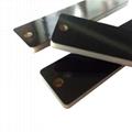 rfid抗金屬標籤 資產管理 超高頻rfid標籤 智能倉儲 MP7020 4