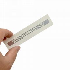 ALIEN H3芯片RFID超高頻標籤 托盤管理 LL9640A線 圈設計