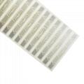 ALIEN H3芯片RFID超高频标签 托盘管理 LL9640A线 圈设计 3
