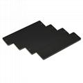 电力电网维护 RFID抗金属标签 射频识别 供电设备标签 MP9525 3
