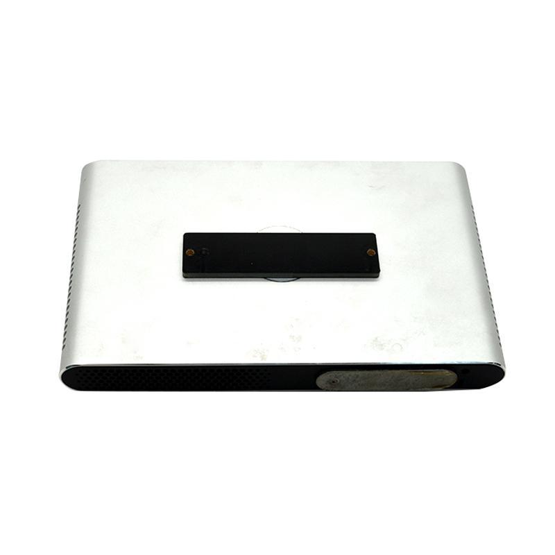 电力电网维护 RFID抗金属标签 射频识别 供电设备标签 MP9525 5